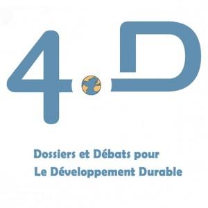 Acceuil Draa-Tafilalt